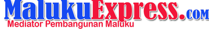 MALUKUEXPRESS.COM